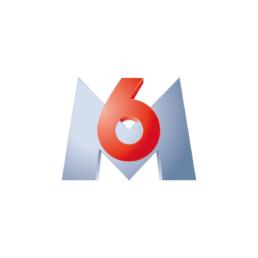 animation d'entreprise sur M6