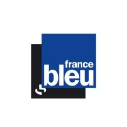 animation entreprise france bleu