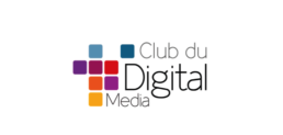 club du digital media