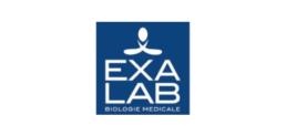 exa lab