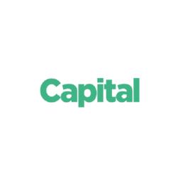 idée evenement entreprise magazine capital