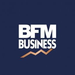 Les soirée d'entreprise sur bfm business