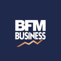 soirée professionnelle originale bfm business